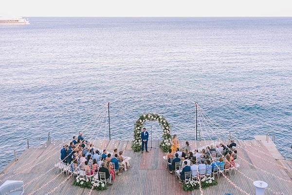 fairytale-summer-wedding-sifnos-impressive-floral-design-sea-view_20