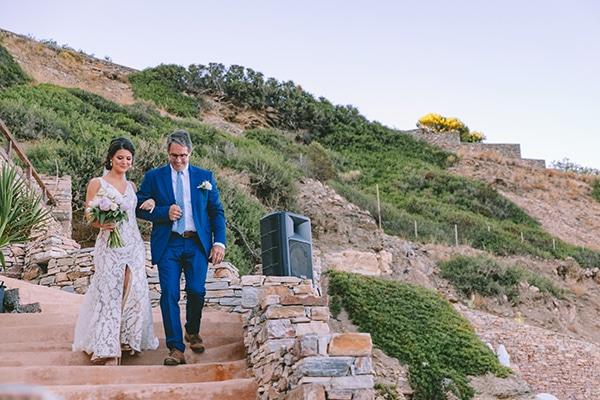 fairytale-summer-wedding-sifnos-impressive-floral-design-sea-view_21