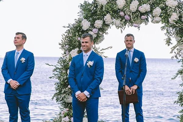 fairytale-summer-wedding-sifnos-impressive-floral-design-sea-view_22