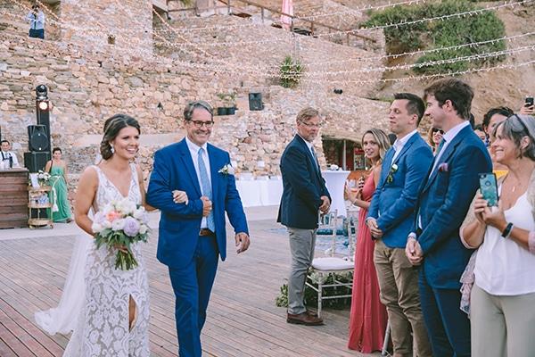 fairytale-summer-wedding-sifnos-impressive-floral-design-sea-view_23