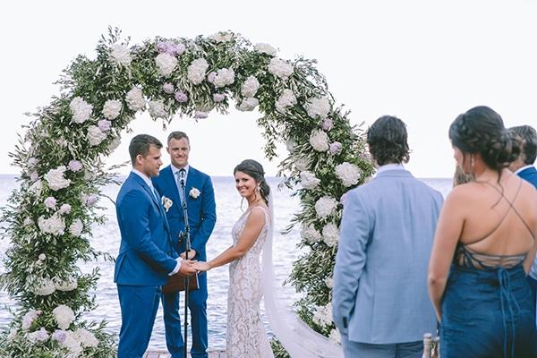 fairytale-summer-wedding-sifnos-impressive-floral-design-sea-view_24
