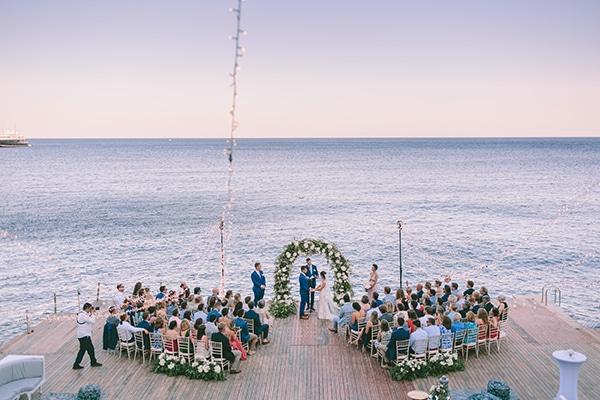 fairytale-summer-wedding-sifnos-impressive-floral-design-sea-view_25