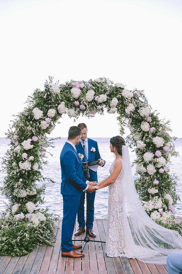 fairytale-summer-wedding-sifnos-impressive-floral-design-sea-view_26