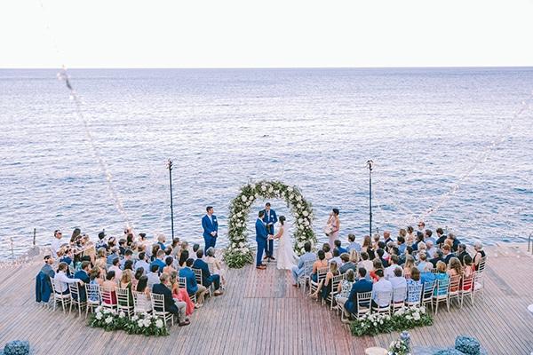 fairytale-summer-wedding-sifnos-impressive-floral-design-sea-view_27