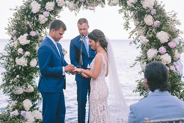 fairytale-summer-wedding-sifnos-impressive-floral-design-sea-view_29