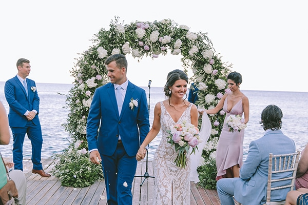 fairytale-summer-wedding-sifnos-impressive-floral-design-sea-view_30