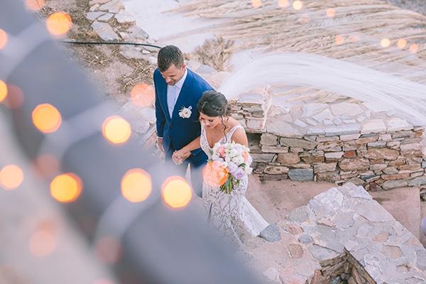 fairytale-summer-wedding-sifnos-impressive-floral-design-sea-view_31