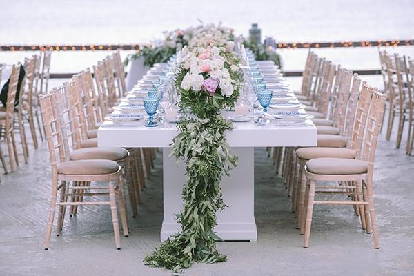 fairytale-summer-wedding-sifnos-impressive-floral-design-sea-view_32