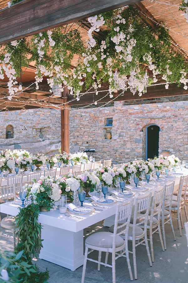 fairytale-summer-wedding-sifnos-impressive-floral-design-sea-view_33