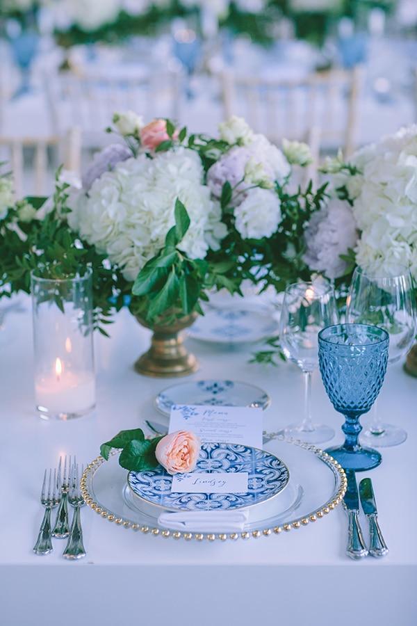 fairytale-summer-wedding-sifnos-impressive-floral-design-sea-view_34