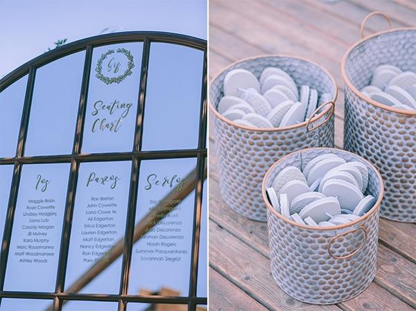 fairytale-summer-wedding-sifnos-impressive-floral-design-sea-view_35A