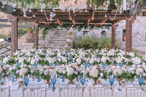 fairytale-summer-wedding-sifnos-impressive-floral-design-sea-view_38