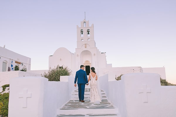 fairytale-summer-wedding-sifnos-impressive-floral-design-sea-view_39