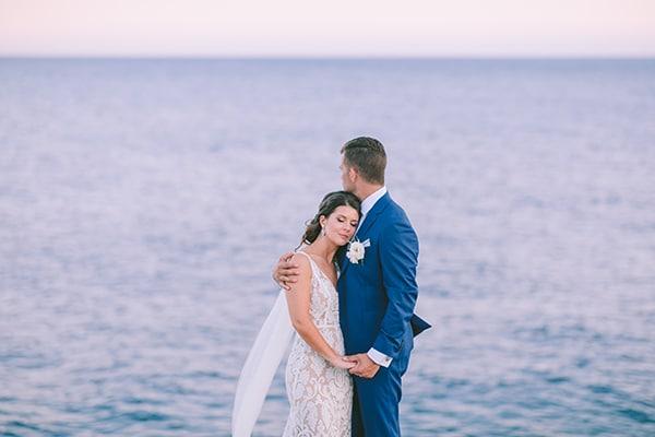 fairytale-summer-wedding-sifnos-impressive-floral-design-sea-view_40