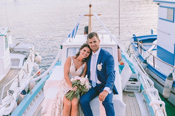 fairytale-summer-wedding-sifnos-impressive-floral-design-sea-view_43