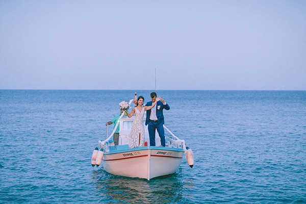 fairytale-summer-wedding-sifnos-impressive-floral-design-sea-view_44