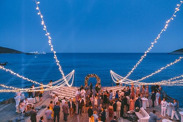 fairytale-summer-wedding-sifnos-impressive-floral-design-sea-view_47