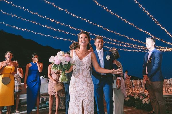 fairytale-summer-wedding-sifnos-impressive-floral-design-sea-view_48