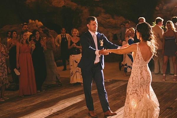 fairytale-summer-wedding-sifnos-impressive-floral-design-sea-view_49
