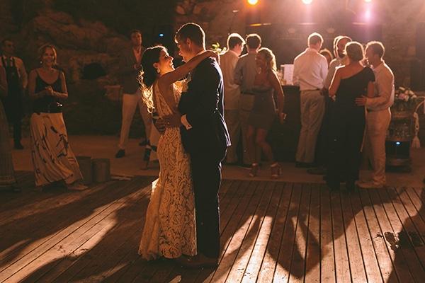 fairytale-summer-wedding-sifnos-impressive-floral-design-sea-view_50