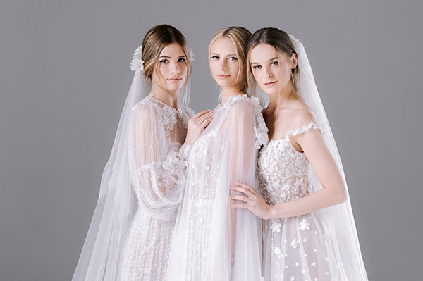 flowy-romantic-wedding-dresses-anna-anemomilou-anem-collection_01