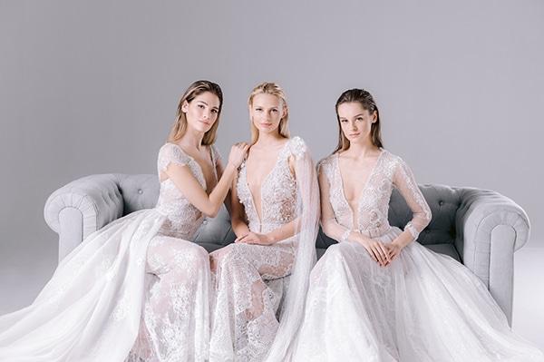 flowy-romantic-wedding-dresses-anna-anemomilou-anem-collection_03