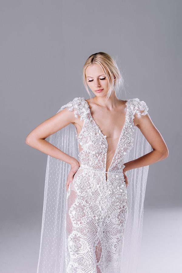 flowy-romantic-wedding-dresses-anna-anemomilou-anem-collection_04
