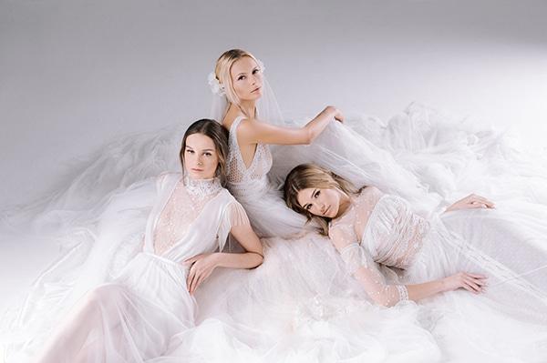 flowy-romantic-wedding-dresses-anna-anemomilou-anem-collection_06