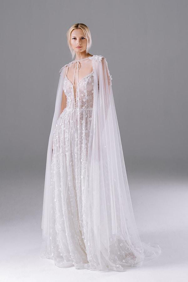 flowy-romantic-wedding-dresses-anna-anemomilou-anem-collection_10