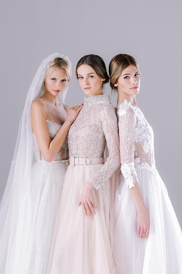 flowy-romantic-wedding-dresses-anna-anemomilou-anem-collection_11