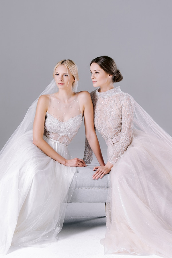 flowy-romantic-wedding-dresses-anna-anemomilou-anem-collection_15