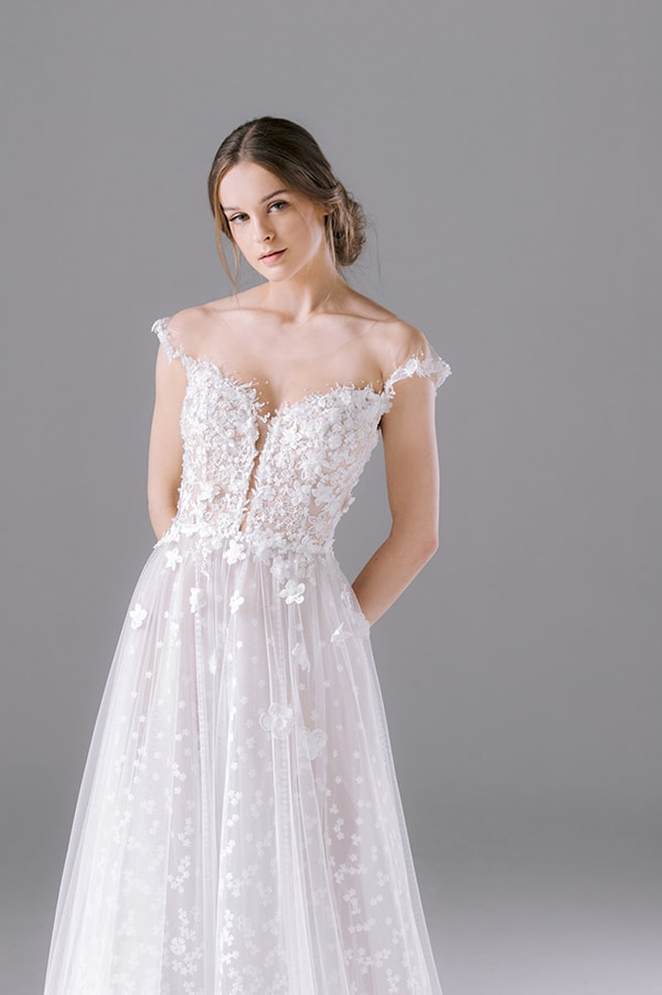 flowy-romantic-wedding-dresses-anna-anemomilou-anem-collection_18