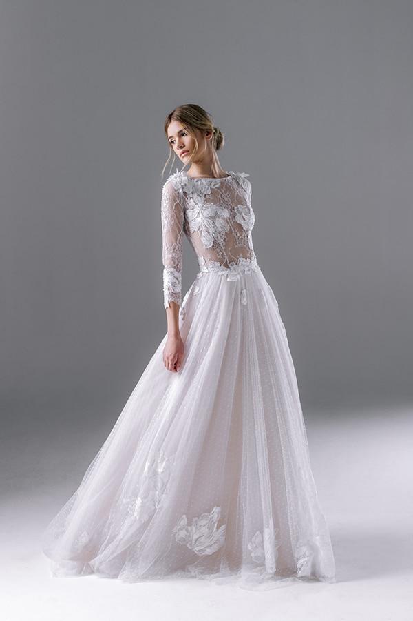 flowy-romantic-wedding-dresses-anna-anemomilou-anem-collection_20