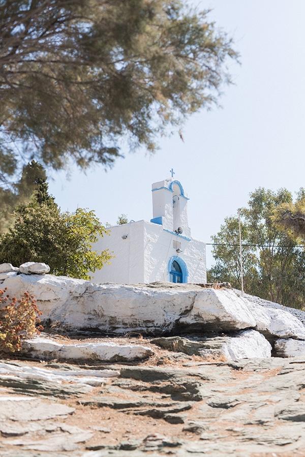 summer-wedding-kea-island-backdrop-endless-blue-sea_09x