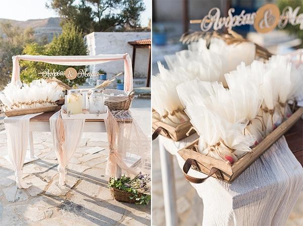 summer-wedding-kea-island-backdrop-endless-blue-sea_10A