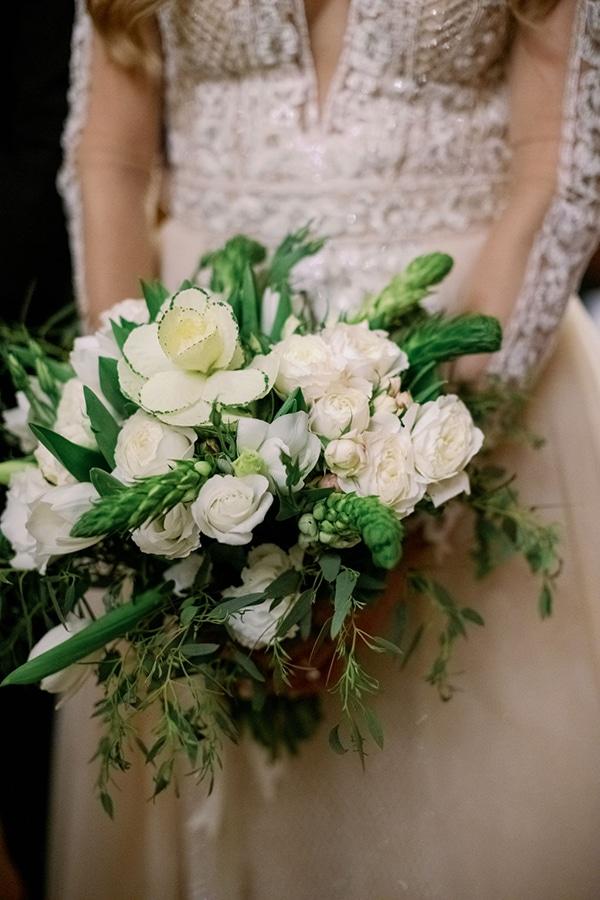 romantic-elegant-fall-wedding-nicosia-white-flowers-greenery_22