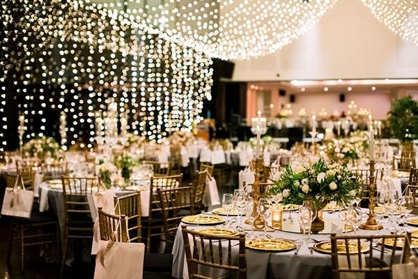 romantic-elegant-fall-wedding-nicosia-white-flowers-greenery_27