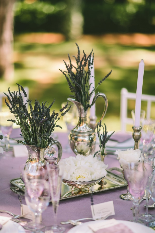 lavender-wedding-decoration-ideas_01.