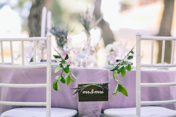lavender-wedding-decoration-ideas_02.