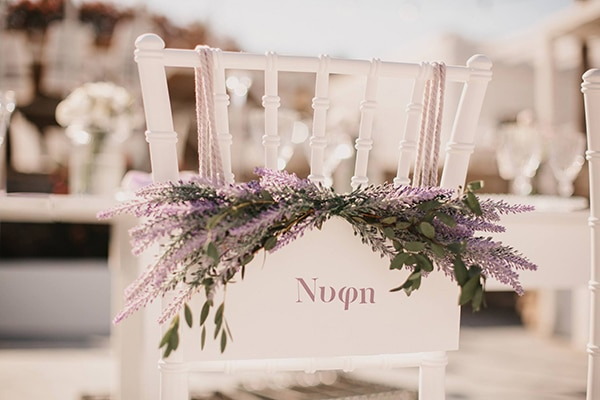 lavender-wedding-decoration-ideas_05.
