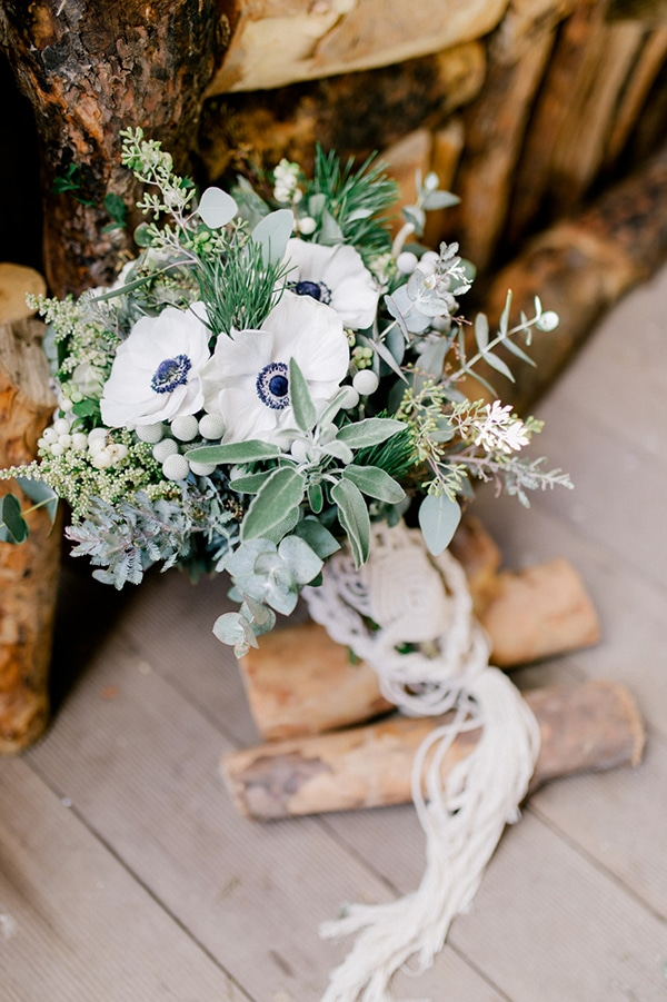 mistakes-you-should-avoid-when-choosing-your-bridal-bouquet-flowers_04.