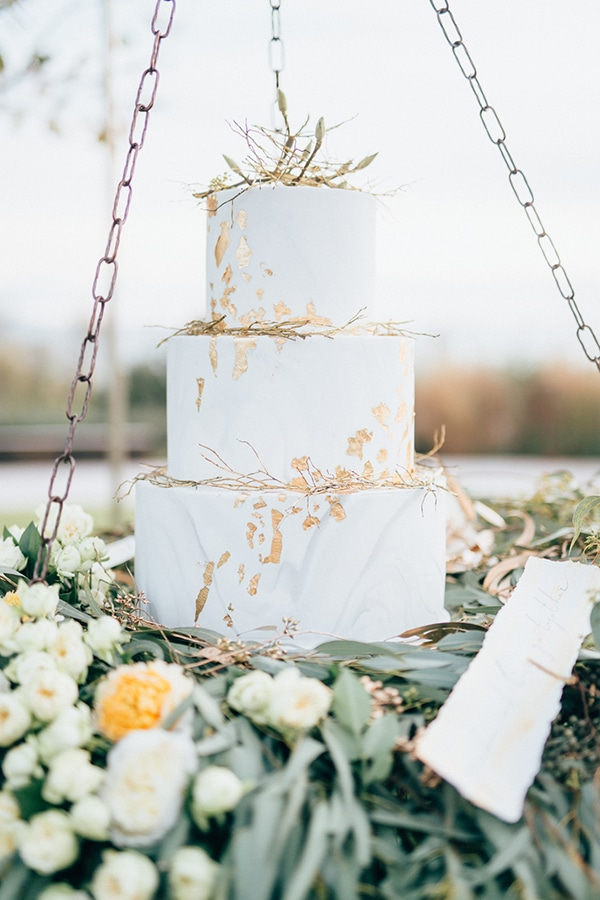 most-fantastic-wedding-cakes_03.