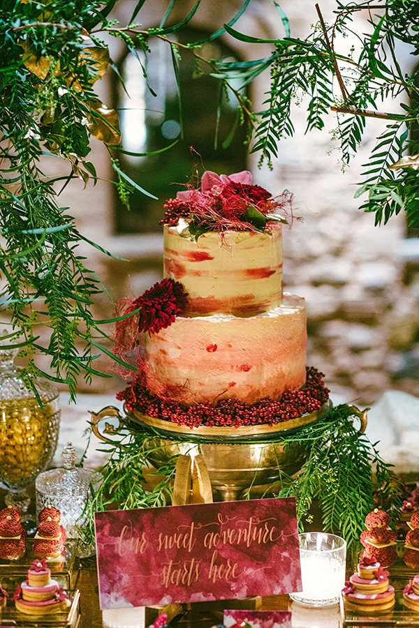 most-fantastic-wedding-cakes_10.