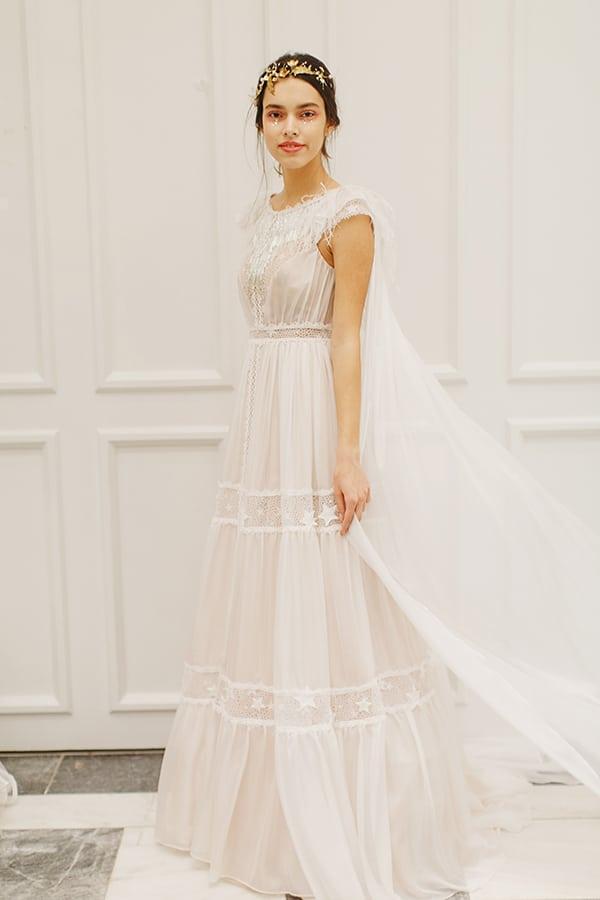 the-most-beautiful-boho-wedding-dresses_04.