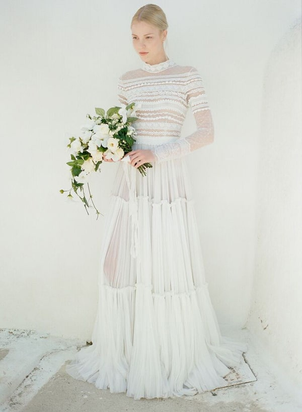 the-most-beautiful-boho-wedding-dresses_05.
