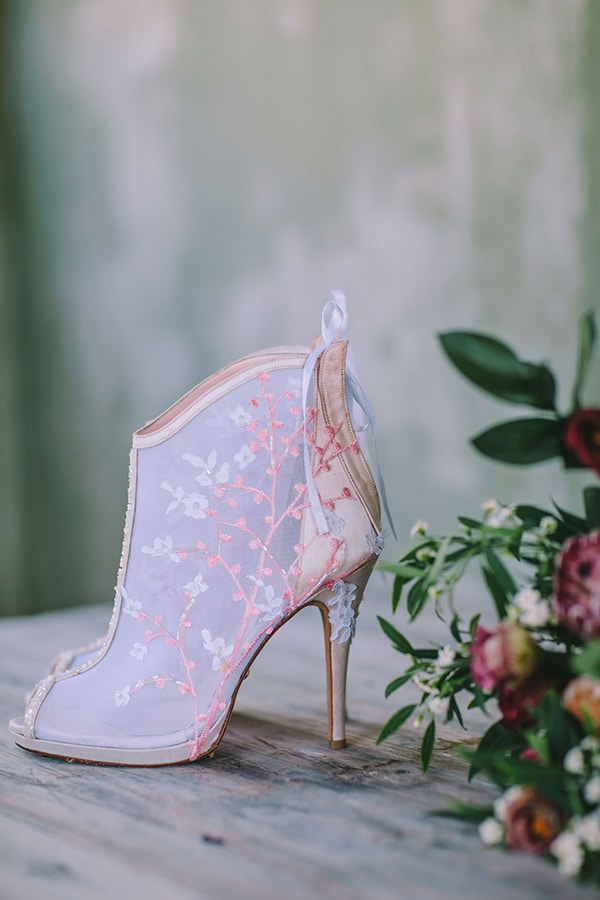 the-most-beautiful-bridal-shoes_03.