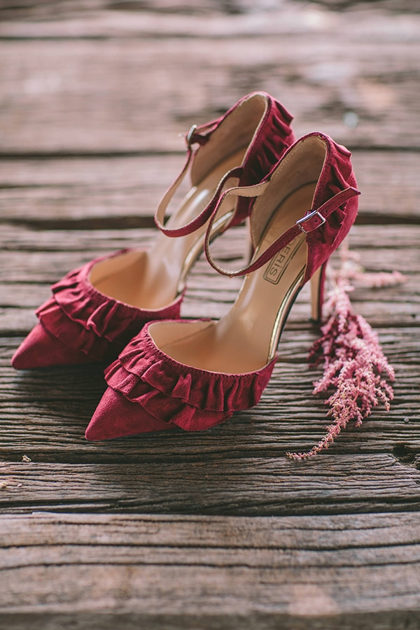 the-most-beautiful-bridal-shoes_05.