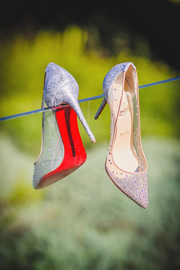 the-most-beautiful-bridal-shoes_08.