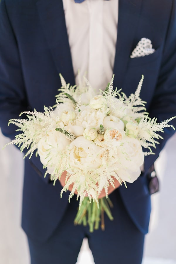 the-most-beautiful-white-bridal-bouquets_03.