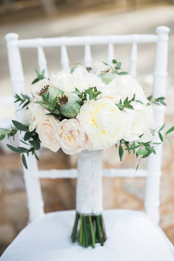 the-most-beautiful-white-bridal-bouquets_08.